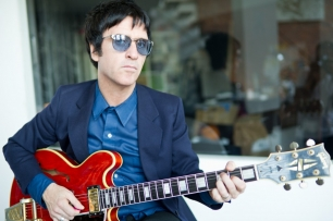 Johnny Marr, part 2