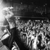 Johnny Marr – U.S. Tour Interview